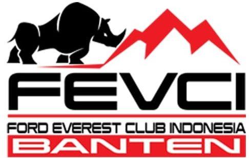 FEvCI Chapter Banten